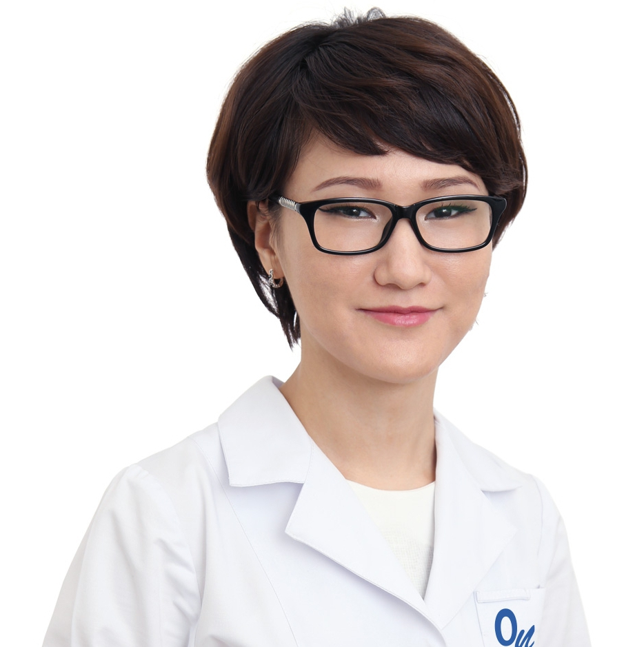 Onclinickz Он Клиник On Clinic  медицинский центр в