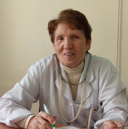 Врач гастроэнтеролог в в новгороде