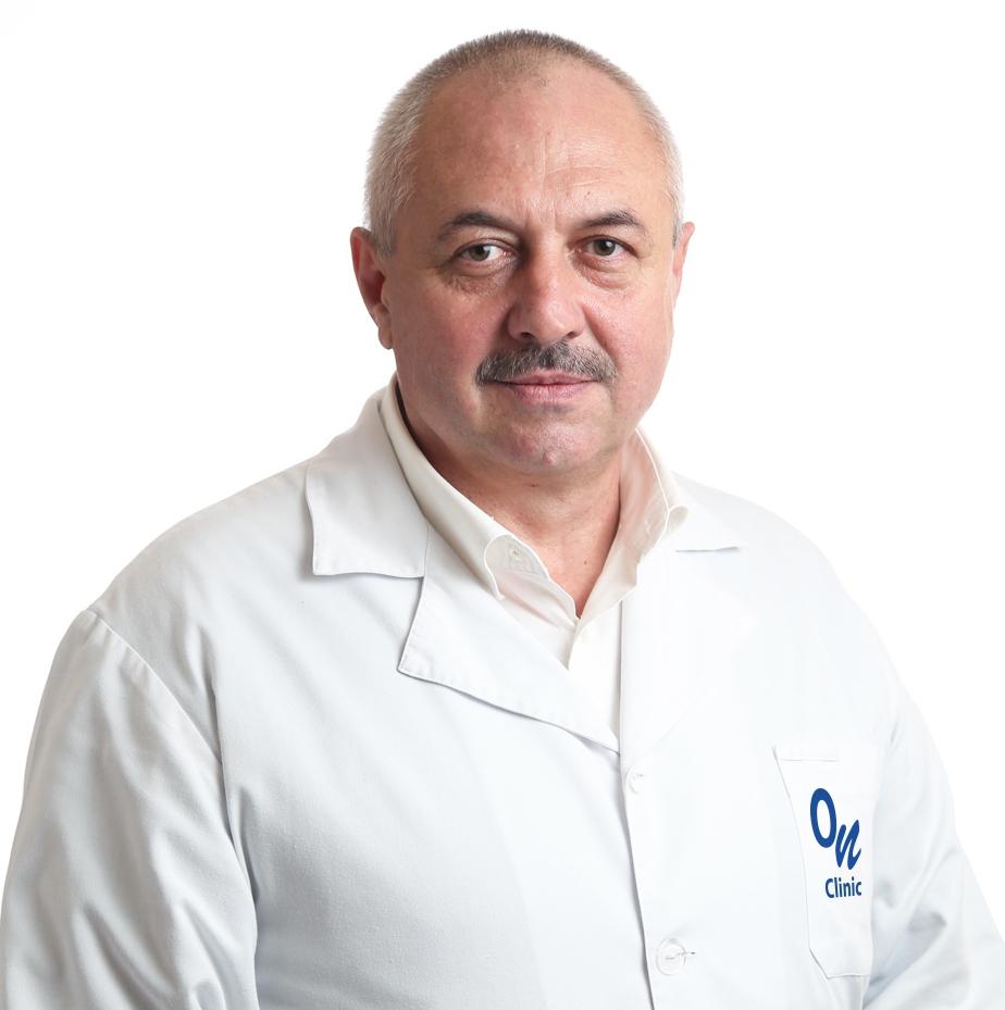 Он Клиник On Clinic  медицинский центр в Алматы