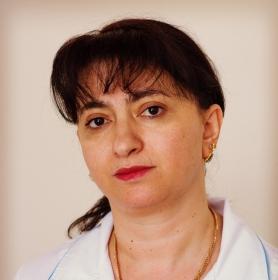 Акопян врач гинеколог